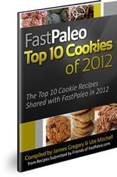 Top10Cookies-2012