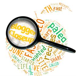 blogger-closeup