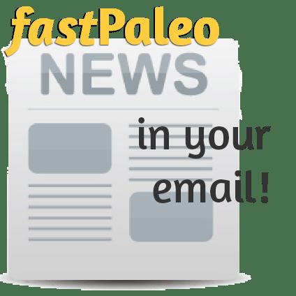 newsletter_icon_2